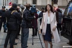 Смотреть фильм кино онлайн Лемони Сникет: 33 несчастья