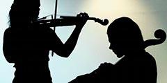 Гастроли творческих коллективов филармонии