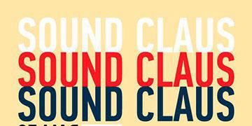 Группа Sound Claus