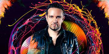 DJ Ivan Spell