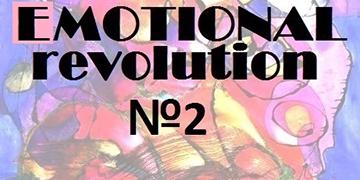 Amotional  Revolution №2