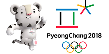XXVIII Всероссийский олимпийский день