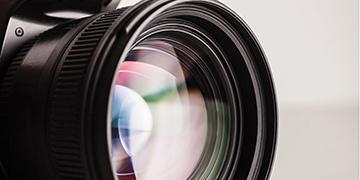 Сахалин в объективе островных фотографов