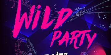 Wild Party 2