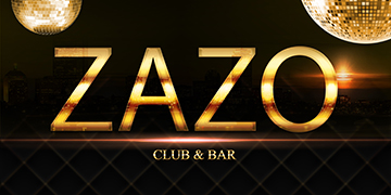 Zazo club & bar