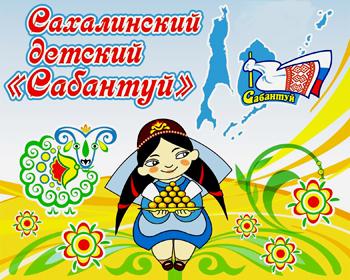 МОЁ! Online. Все новости Воронежа ВКонтакте