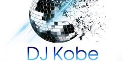 Playhouse. DJ Kobe