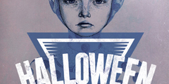 Halloween / Роко Сох