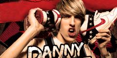DJ Danny Wade / Pacha Ibiza