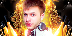 DJ Zorin
