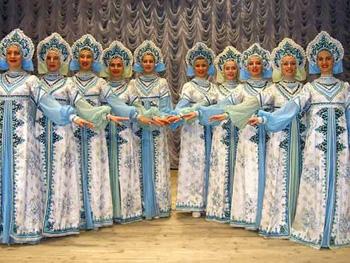 20 лет Декларации о государственном суверенитете Беларуси