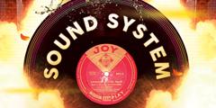 Joy Sound System