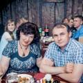 Трюм, Майский заплыв, 20.05.2017