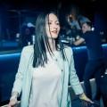 Aura², DJ Александр Нуждин, 13.05.2017