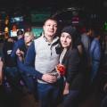 Арт-бар Нон-Стоп, Стройные ножки, 30.01.16