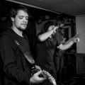 Ковбой, Группа Men in Black, 01.12.2017