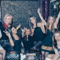 Duke, Vogue Men Party, 11.03.2017