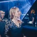 Aura², Dj Dmitrii Vasilev, 15.04.2017
