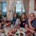 Горный воздух, Песни о главном, 22.06.2018