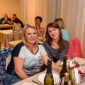 "Кафе-ресторан ""Сахалин"", Открытие, 12.08.2017"