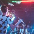 Duke, Barmen Show, 18.02.2017