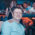 Трюм, Рождественский заплыв, 07.01.2017