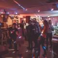 Ковбой, Группа Beat Sound, 02.02.2018