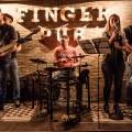 Fingerbar, Группа Real Time, 01.07.2017