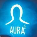 Aura², Мир-Труд-Май, 30.04.2017
