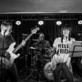 Ковбой, Группа Four Sound, 03.11.2017