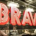 Bravo, The Four, 13.05.2017