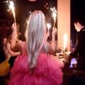 Senso, Gimme Pink, 01.06.2019