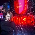 Duke, DJ Nejtrino, 10.11.2017