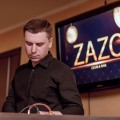 Zazo, Zazo club & bar, 19.05.2018