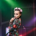House of People, Русским быть модно, 20.04.2018
