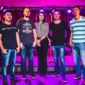 Ковбой, Группа Beat Sound, 06.10.2017