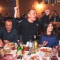 Бавария, Новогодние корпоративы, 27.12.2019