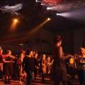 Конгресс-Холл, Ретро-вечеринка, 08.03.2020