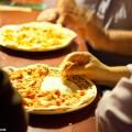 Чипполини, итальянский ресторан-бар