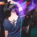 Арт-бар Нон-Стоп, Танцы, 19.03.16