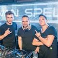 Duke, DJ Ivan Spell, 01.07.2017
