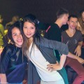 Bravо, Bravо Party, 26.05.2017