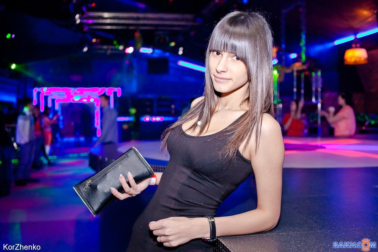 Южно сахалинск заказать проститутку, Проститутки южно-сахалинска. Недорогие проститутки 11 фотография