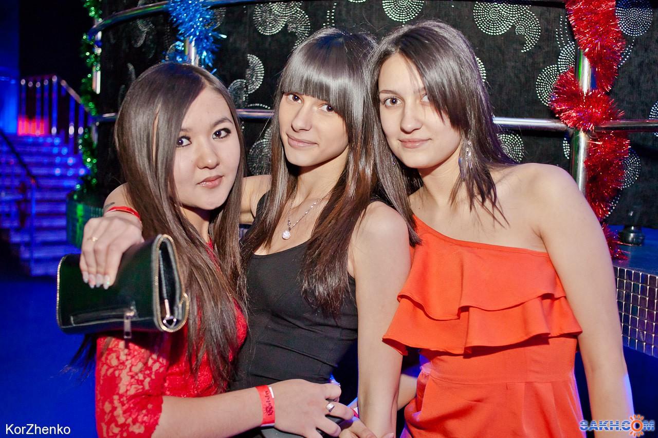 Южно сахалинск заказать проститутку, Проститутки южно-сахалинска. Недорогие проститутки 13 фотография