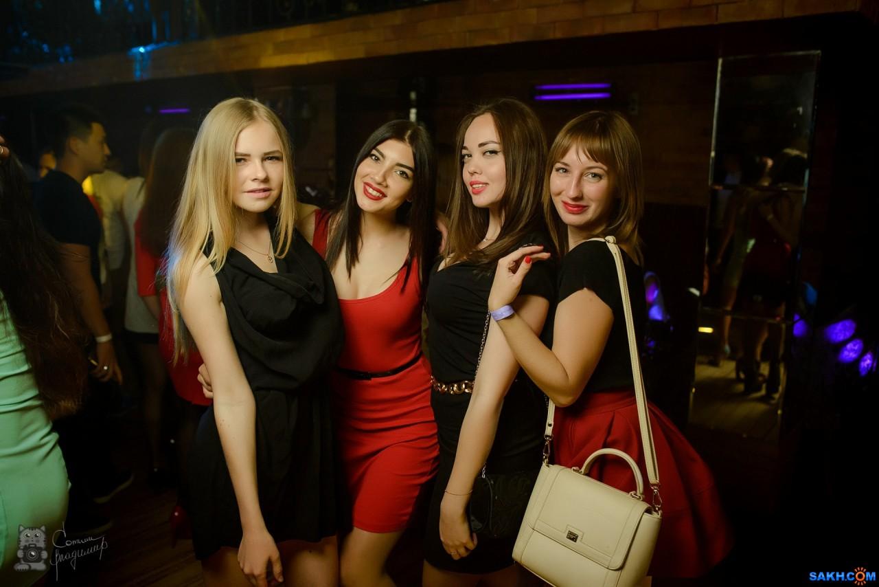 Южно сахалинск заказать проститутку, Проститутки южно-сахалинска. Недорогие проститутки 14 фотография
