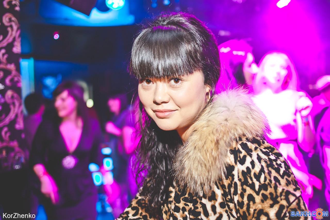 Южно сахалинск заказать проститутку, Проститутки южно-сахалинска. Недорогие проститутки 15 фотография