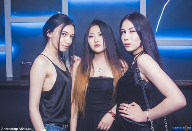 Aura², Black Tie, 09.06.2017