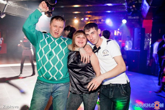 увеличении фотоотчеты клуб счастье южно сахалинск чего