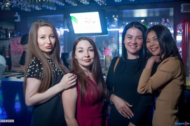 клуб браво южно сахалинск фотоотчеты города часто