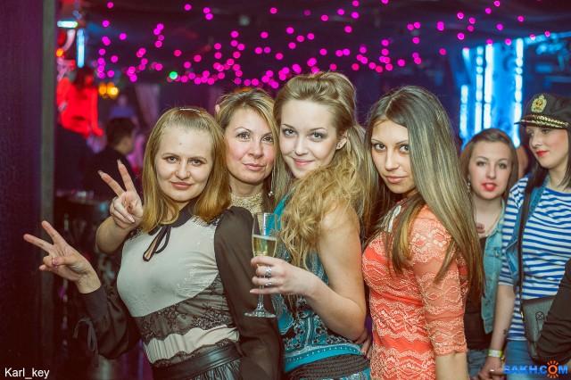 Сахком фотоотчеты южно сахалинск